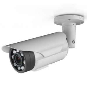 Gs Hi Tech Solutions Security Systems Cyprus