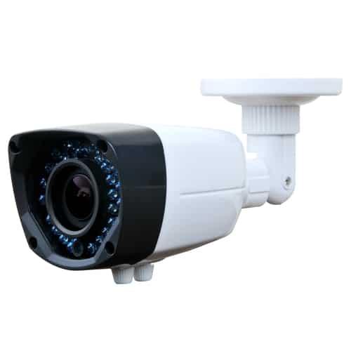 GSolonos Hi Tech Solutions Security Systems Limassol