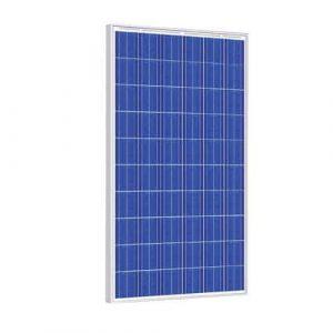 Rise Solar Panel