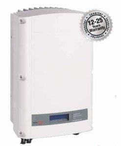 Single Phase Inverter Cyprus