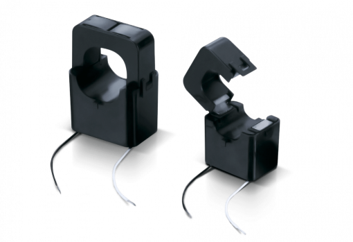 Zipato Split core current transformer offered by GSolonos Security Systems