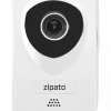 Zipato IP Camera offered by GSolonos Security Systems