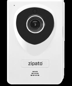 Zipato IP Camera 02 1