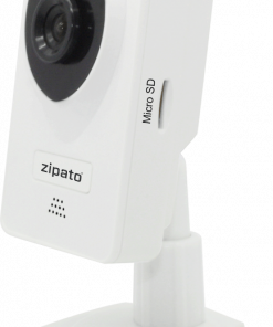 Zipato IP Camera 03 1
