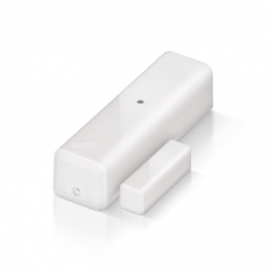 Zipato Door and Window Sensor offered by GSolonos Security Systems