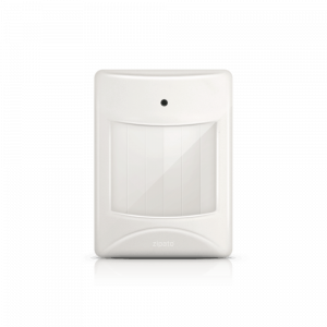 Zipato Multisensor Dual offered by GSolonos Security Systems