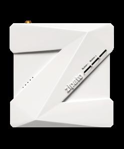 Zipato Zipabox Solo Front 2
