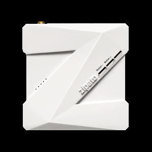 Zipabox by GSolonos