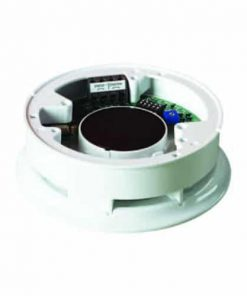 ESB010 Sounder base 2