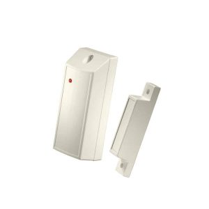 PowerCode MCT-302 Wireless Door and Window Sensor
