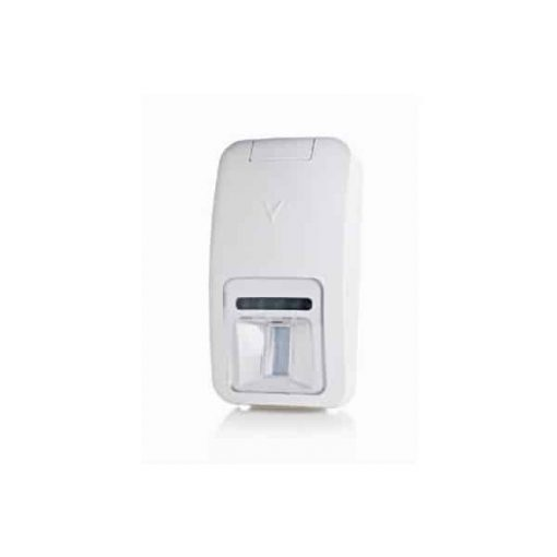 TOWER-32AM PG2 Mirror Dual Technology Detector