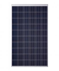 SOLARWATT Blue 60P P1
