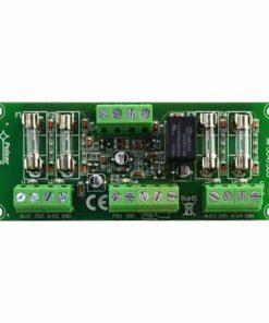 EN54 LB4 img 2 2