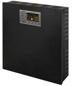 PSBEN10A12C LCD img 1 1