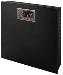 PSBEN5024C LCD img 1 2