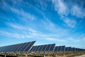 Ανακοίνωση της ΑΗΚ που αφορά στην τροποποίηση παραμέτρων στα φωτοβολταϊκά συστήματα
