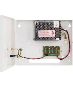 PSDC04122T img 2 2