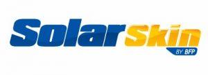 SolarSkin logo