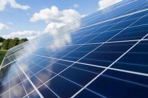 Ανακοίνωση του Υπουργείο Ενέργειας, Εμπορίου, Βιομηχανίας και Τουρισμού (ΥΕΕΒΤ)