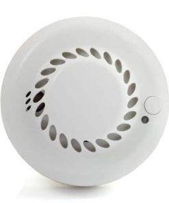 Smoke Detector 540x510 front 2