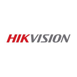 Hikvision logo 1