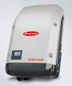 SE WPIC Fronius Galvo US 1 rdax 100 2