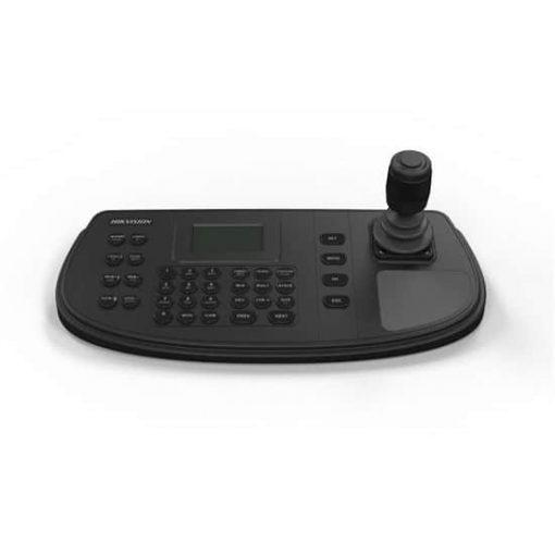 DS 1006KI Keyboard 1 2