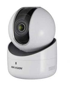 DS 2CV2Q01FD IW 1.0 MP Network PT Camera 2