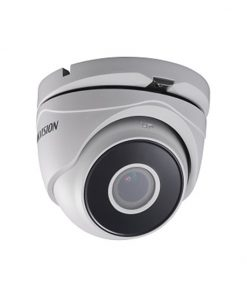 DS-2CE56D8T-IT3ZF 2 MP Ultra-Low Light Dome Camera