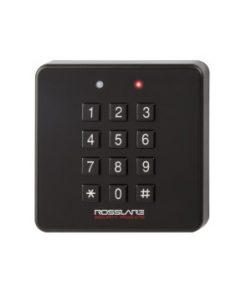 AYC-M6355 CSN SELECT™ CONVERTIBLE SMART CARD READER