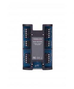 MD-IO84B I/O EXPANSION MODULE FOR AC-225X-B AND AC-425X-B ACCESS CONTROL PANELS