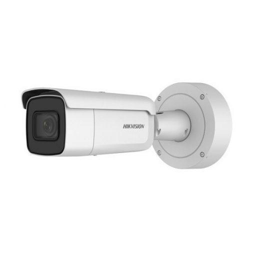 DS-2CD2643G0-IZS 4 MP IR Vari-focal Bullet Network Camera