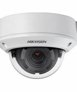 DS-2CD1743G0-IZ Anti-Vandal Dome Network Camera