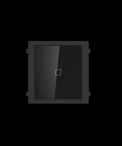 DS-KD-M Card Reader Module